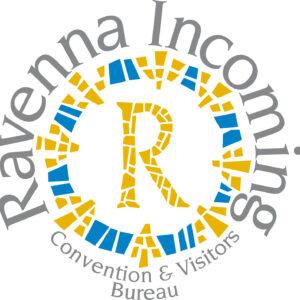 Ravenna Incoming Convention & Visitors Bureau