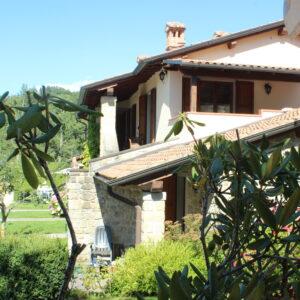 Residence B&B Borgo Caiano