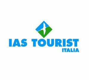 IAS Tourist