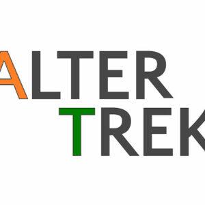 Altertrek – Idee per l'escursionismo in Casentino