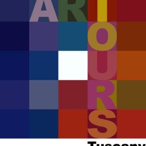 Artours